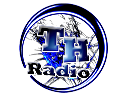 Total Hardcore Radio
